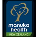 Producent Manuka Health miody manuka Nowa zelandia
