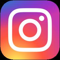 instagram dadada
