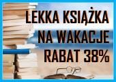 Lekka książka na wakacje rabat 38