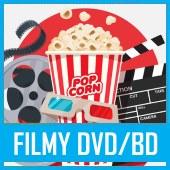filmy blu-ray filmy dvd