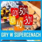 gry planszowe gry w super cenach sprawdź